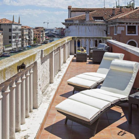 fotografo-per-hotel-venezia-vista-canal-Grande