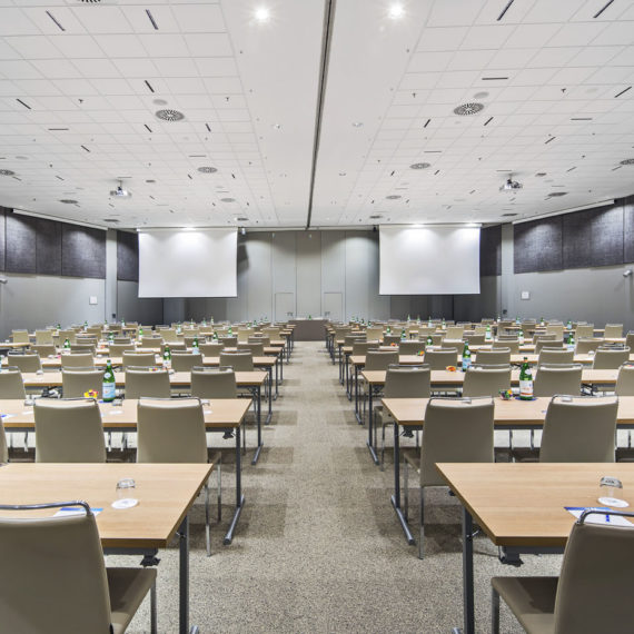 centro-congressi-hotel-Milano