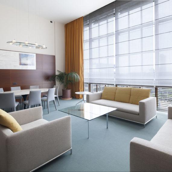 camera-hotel-lingotto-Torino
