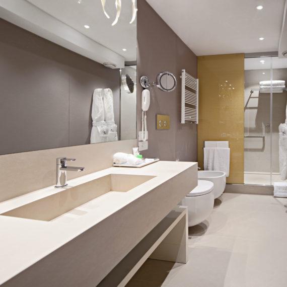 fotografo-per-hotel-Venezia-bagno