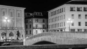 lungarno-fotografo-hotel-pisa