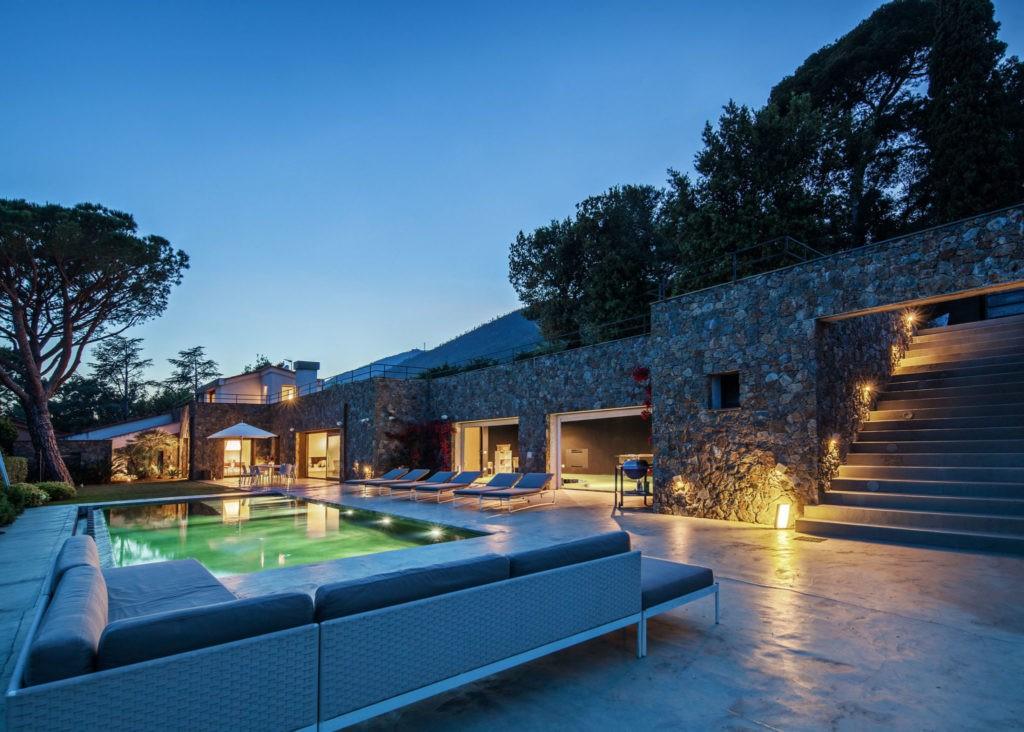 fotografo-immobili-di-pregio-Airbnb-villa-Varazze