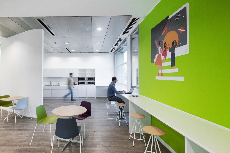 Portfolio servizi fotografici di interni per architetti for Architetti per interni