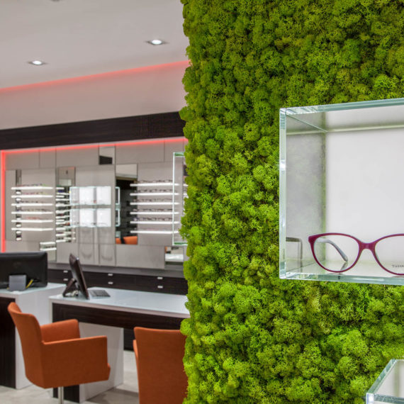 fotografo-per-architetto-negozio-ottica-ristrutturato