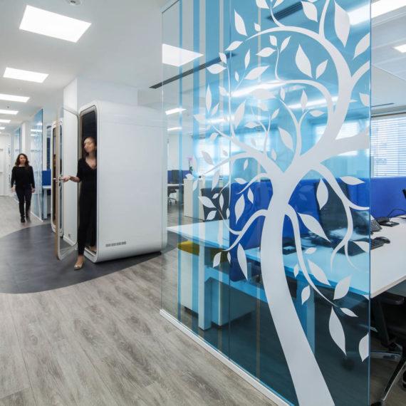 fotografo-di-interni-uffici-Milano-progetto-Unispace