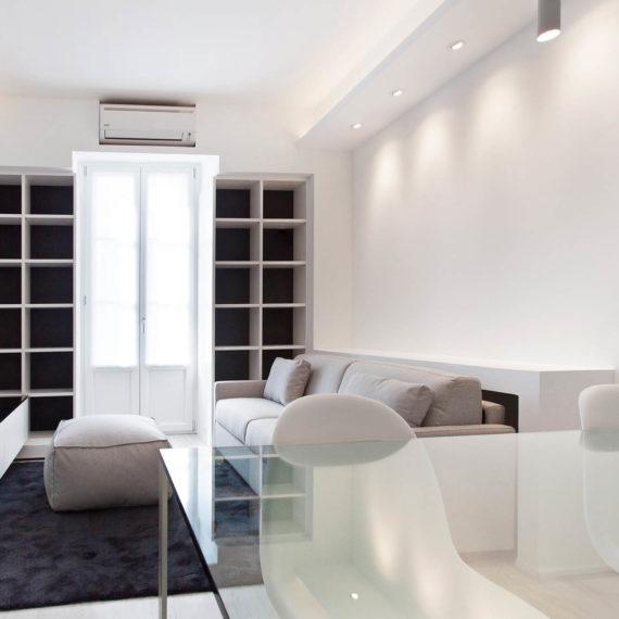 fotografo-per-architetti-appartamento-ristrutturato-da-architetto-Pella