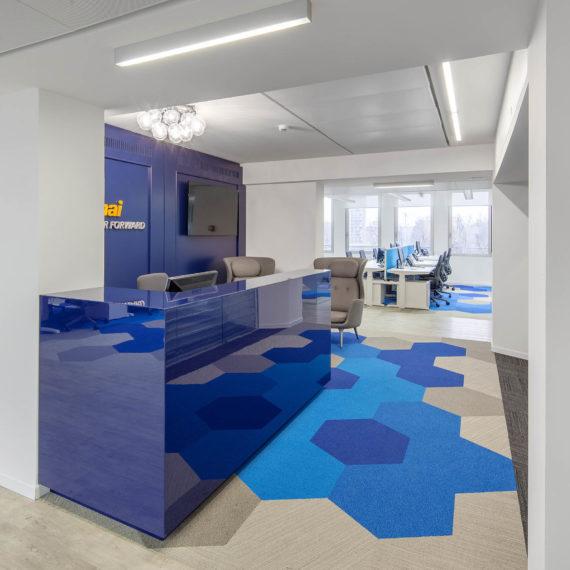 fotografo-di-interni-architettura-uffici-ristrutturati