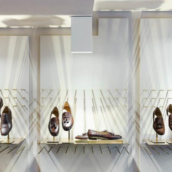 showroom-Superglamours-Milano-