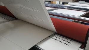 stampe arredo accoppiamento stampa al supporto