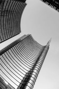torre-unicredit-milano