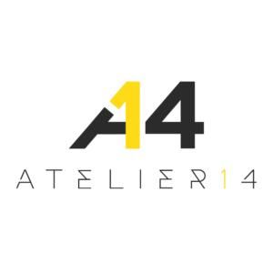 ho-lavorato-per-atelier-14-Pavia-il-suo-logo