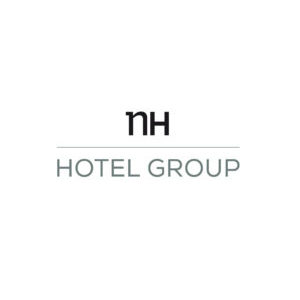ho-lavorato-per-nh-hotels-group