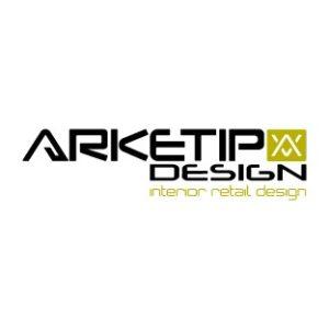 lavoro-per-arketipo-design