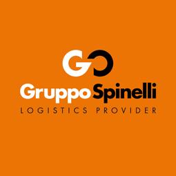 logoGruppoSpinelli