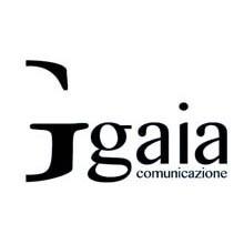 lavoro-per-gaia-comunicazione