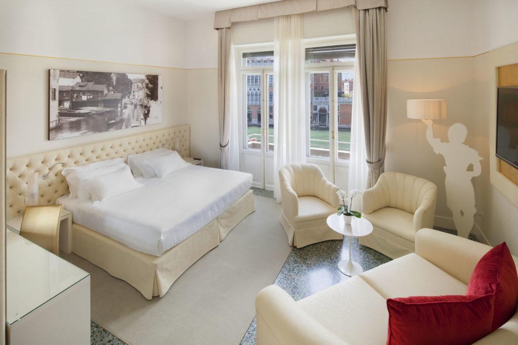 suite-hotel-venezia