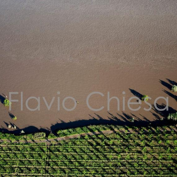 veduta-aerea-fiume-po-provincia-di-pavia