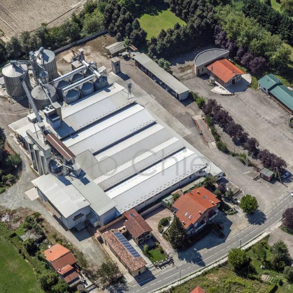 veduta-aerea-attivita-industriale-Monferrato