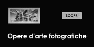 call to action opere arte fotografiche