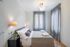 30_Cavour_affitto_appartamento_01b