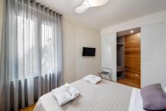 30_Cavour_affitto_appartamento_02