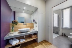 30_Cavour_affitto_appartamento_04