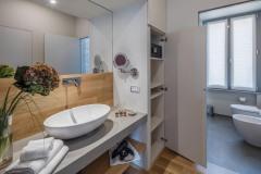 30_Cavour_affitto_appartamento_05a