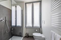 30_Cavour_affitto_appartamento_07