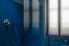 30_Cavour_affitto_appartamento_08b