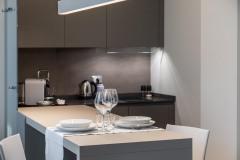 30_Cavour_affitto_appartamento_09
