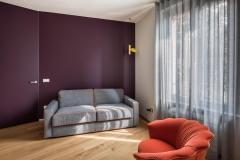30_Cavour_affitto_appartamento_11b