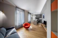 30_Cavour_affitto_appartamento_13.2
