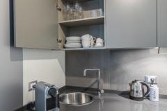 30_Cavour_affitto_appartamento_14