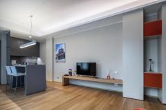 30_Cavour_affitto_appartamento_15.2