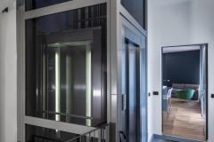 30_Cavour_affitto_appartamento_22