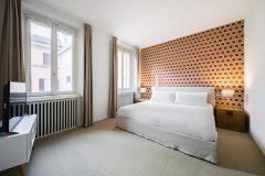 Servizio fotografico per presentazione su Airbnb. Milano