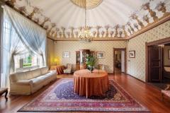 Castello_di_Oviglio_05
