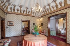 Castello_di_Oviglio_06