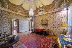 Castello_di_Oviglio_08