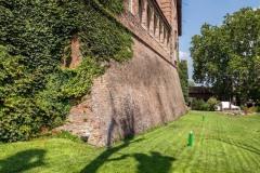 Castello_di_Oviglio_15