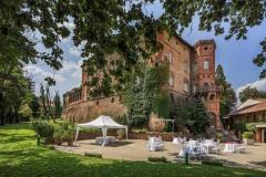 Castello_di_Oviglio_16