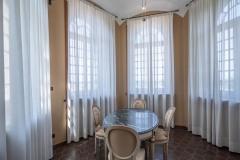 Castello_di_Oviglio_32