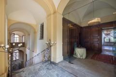 Castello_di_Oviglio_35