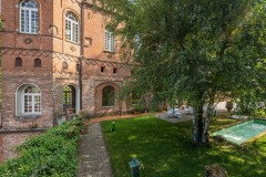 Castello_di_Oviglio_40
