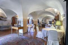 Castello_di_Oviglio_42