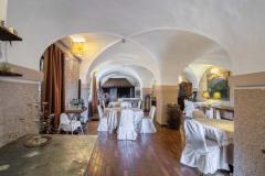 Castello_di_Oviglio_43