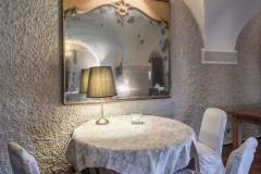 Castello_di_Oviglio_44