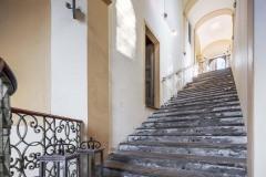 Castello_di_Oviglio_47