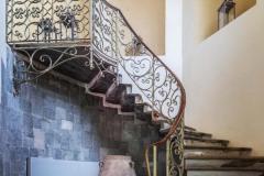 Castello_di_Oviglio_48