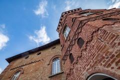 Castello_di_Oviglio_53